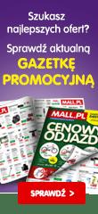 PL Gazetka promocyjna