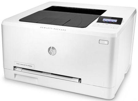 HP večfunkcijska naprava Color Laser Jet M252n