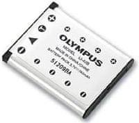 Olympus LI-42B akumulátor