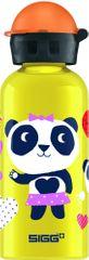 Sigg Panda Sisters 0,4 L
