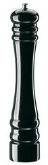 Zassenhaus Mlýnek na sůl Berlin, 30 cm, černý lesk
