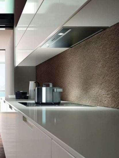 Faber kuhinjska napa Inca Lux 2.0, 52 cm