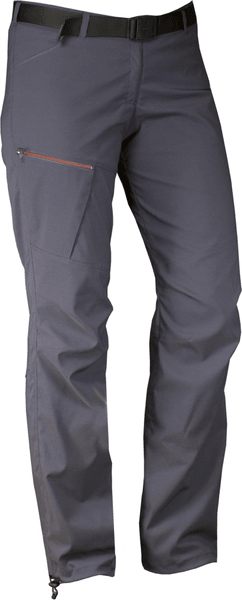 High Point Dash 2.0 Lady Pants ebony S