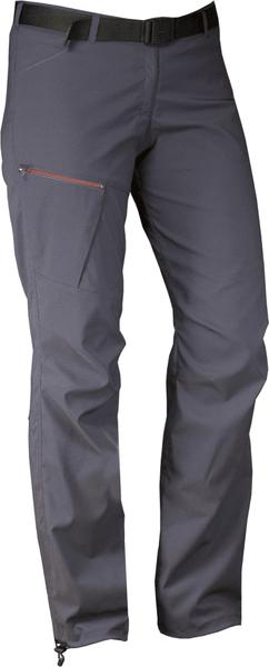 High Point Dash 2.0 Lady Pants ebony S