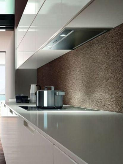 Faber kuhinjska napa Inca Lux, 70 cm