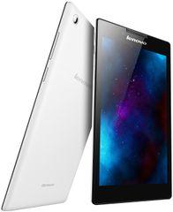 Lenovo IdeaTab 2 A7-30 3G (59444597)