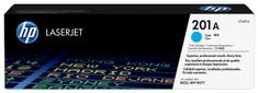HP toner 201A, cyan (CF401A), za 1500 strani