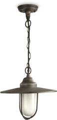 PHILIPS (16271/86/16) Kültéri mennyezeti lámpa