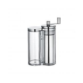 Zassenhaus mlinček za muškatni orešček Singen