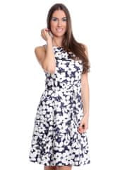 Chaps dámské květinové šaty