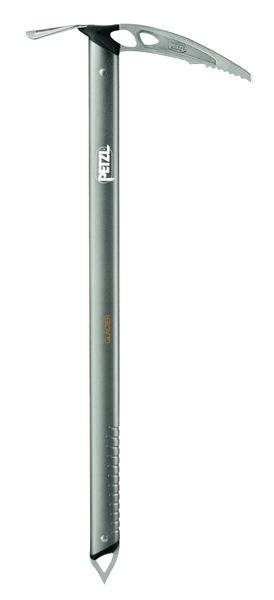 Petzl Glacier 68 cm