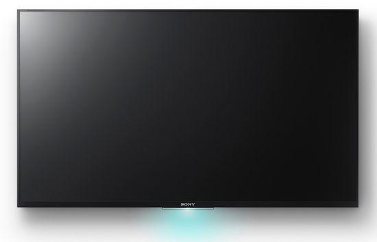 SONY BRAVIA KDL-65W859C