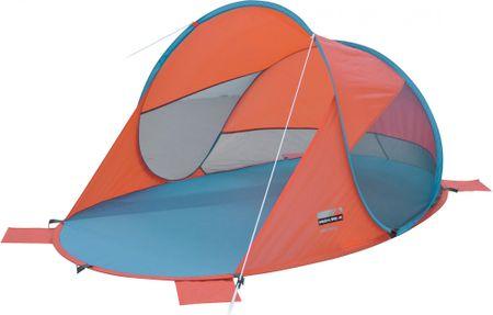 High Peak namiot plażowy Calobra