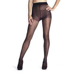 Bellinda dámské punčochové kalhoty