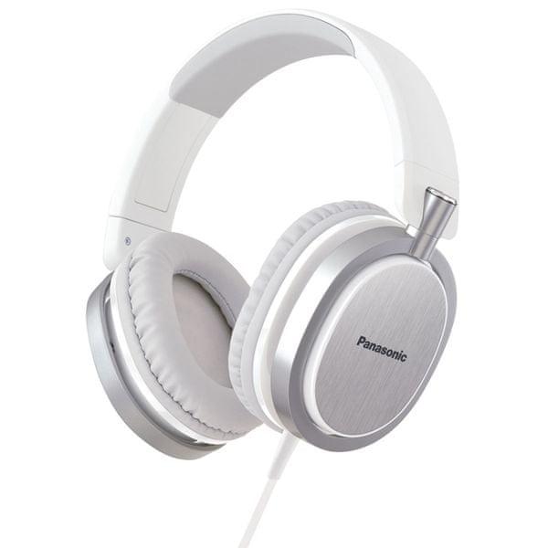 Panasonic RP-HX550E-W (White)
