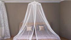 BERGER mreža proti komarjem Tarantula