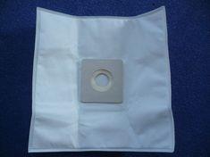 Concept vrečke za sesalnik SMS8200, 5 kosov