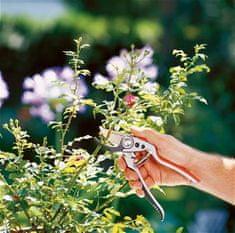 Gardena BP 50 (8702-20) Premium metszőolló