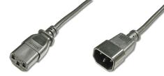 Digitus napajalni kabel 220V EURO, 1,8m