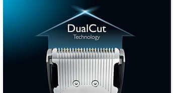 dualcut