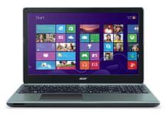 Acer Aspire E1-572G Touch (NX.MFSEC.001)