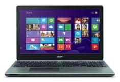 Acer Aspire E1-572G Touch (NX.MFSEC.001)