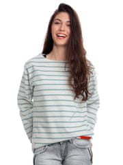 Brakeburn női pulóver