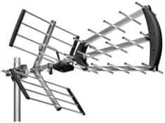 Manta zewnętrzna antena MA302