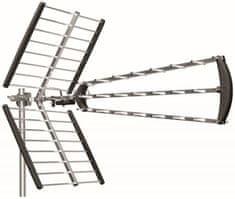 Manta zewnętrzna antena MA303