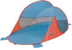 High Peak šator za plažu Mitjana Popup
