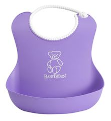 Babybjörn slinček Soft
