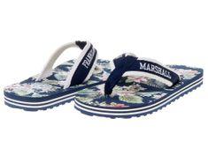 Franklin&Marshall flip-flop papucs.
