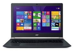 Acer Aspire V17 Nitro Black Edition (NX.MQREC.004)