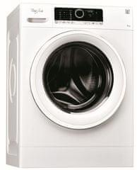 Whirlpool pralni stroj FSCR70414