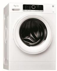 Whirlpool pralni stroj FSCR80412