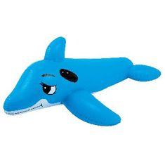 Delfin, 145 × 84 cm