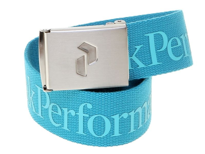 Peak Performance G25975099 univerzální modrá