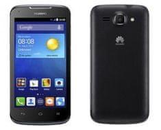 Huawei Y540 Dual SIM, černá