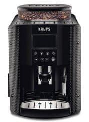 Krups espresso kavni aparat Espresseria Automatic EA815070