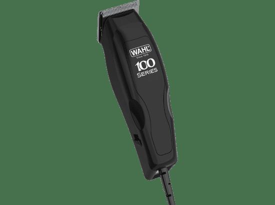 Wahl Home Pro 100 strižnik las