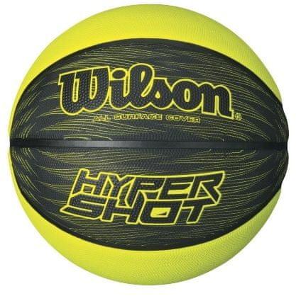 Wilson Hyper Shot