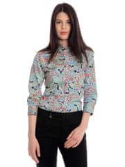 Chaps dámská košile s ornamenty