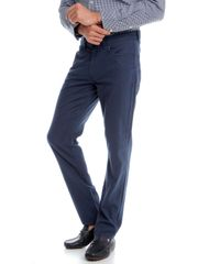 Chaps pánské kalhoty rovného střihu