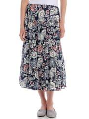Chaps dámská květinová sukně