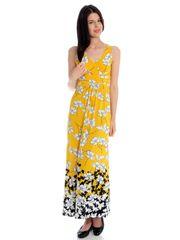 Chaps dámské elastické šaty