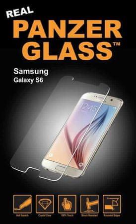 PanzerGlass zaščitno steklo za Samsung Galaxy S6