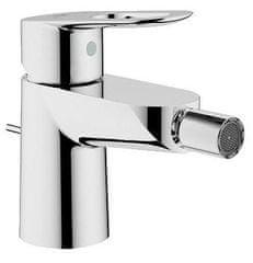 Grohe kopalniška armatura za bide BauLoop (23338000)