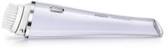 Philips VisaPure Čistiaca kefka na tvár SC5275/11