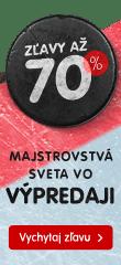 SK Majstrovstvá vo výpredaji