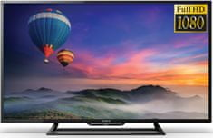 SONY telewizor LED BRAVIA KDL-40R450C